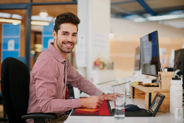How an Apprenticeship Can Help You Reach Your Career Goals