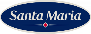 Santa_Maria-min