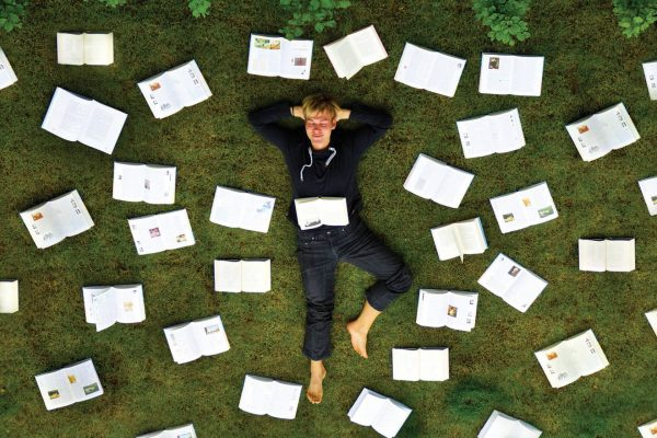Top 10 Revision Tips For Success