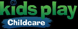 kidsplay-childcare-logo