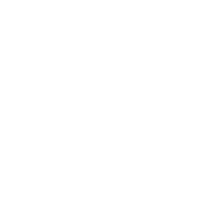 Graduate salon Logo
