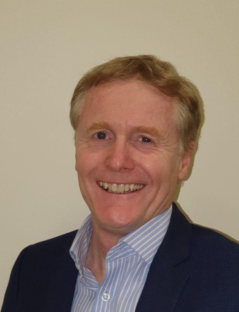 David Meadowcroft Profile Picture