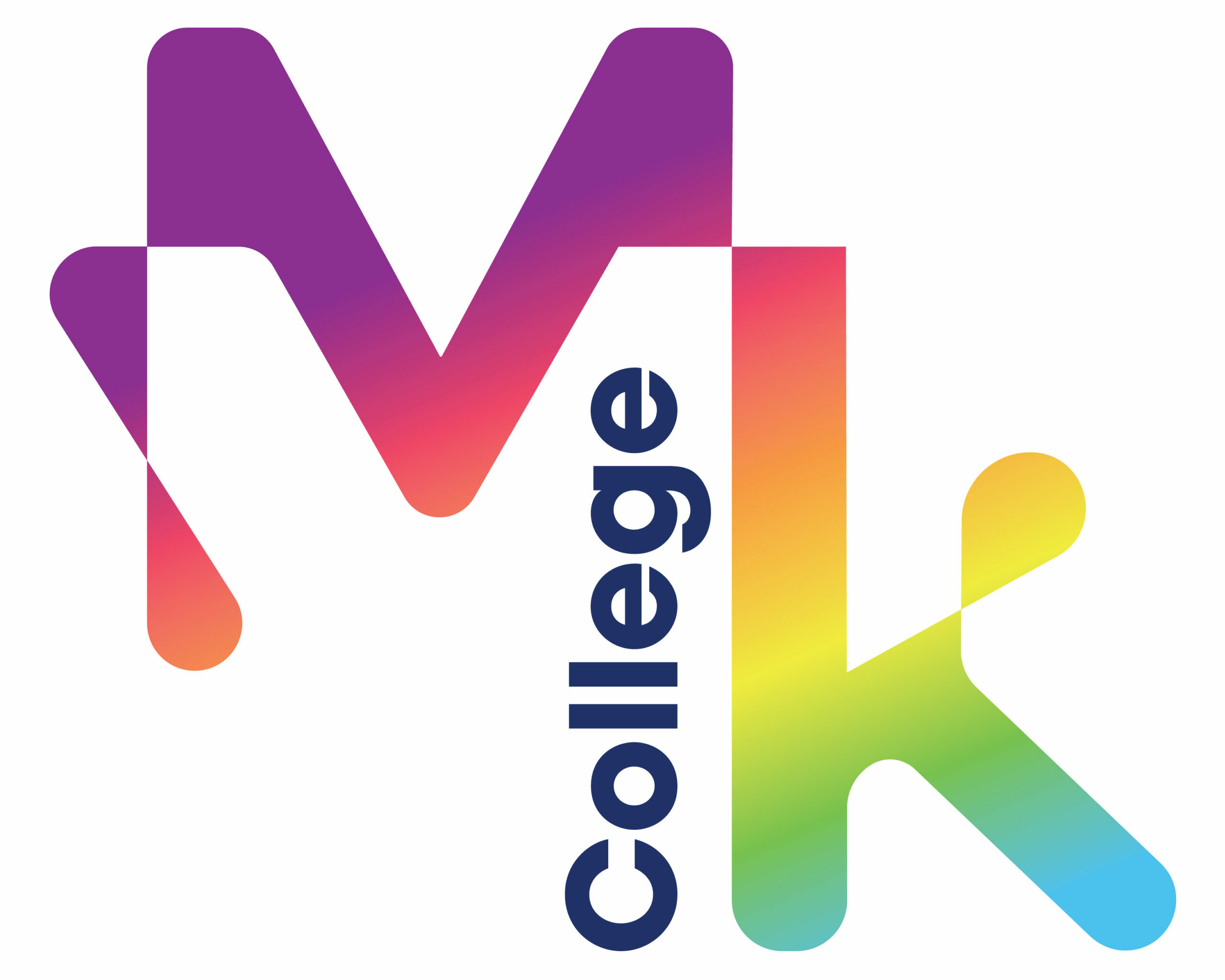 MK College